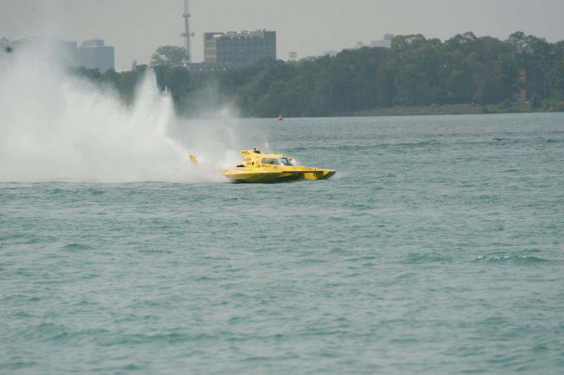 2018 Detroit Hydroplane Races 363.jpg