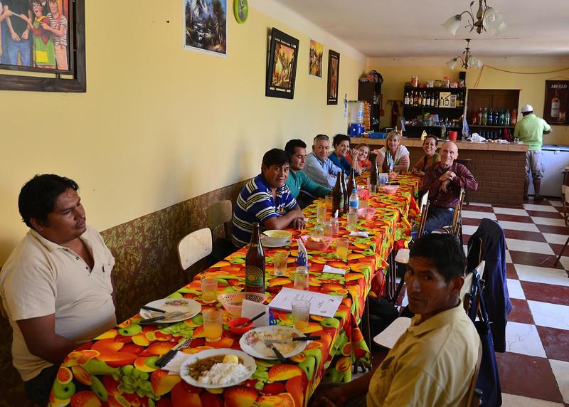 BOV_3505-7x5-Rotarians-Lunch.jpg