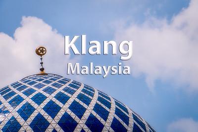2017-03-11 - Klang