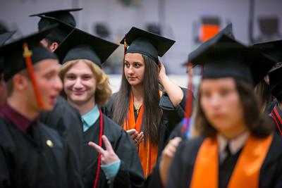 052219 McH WEST Grads (DQ)