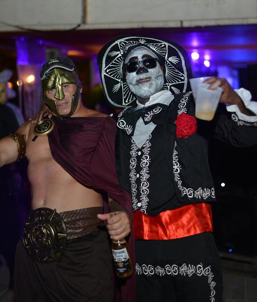 Halloween at the Barn House-190.jpg