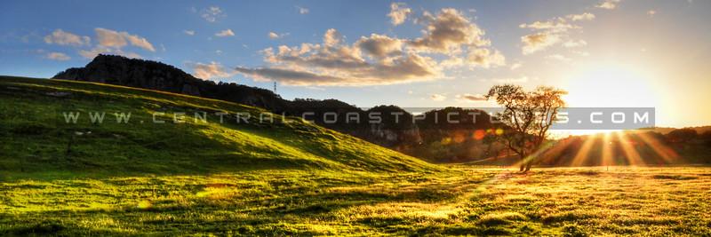 pano-edna-valley_6580.jpg