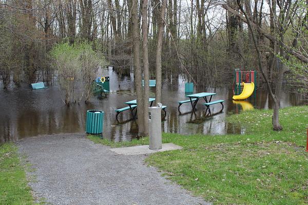 Lery-Flood2017