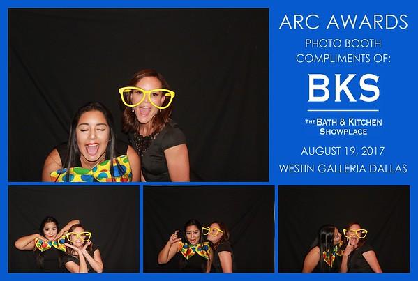 ARC 2017 Photos