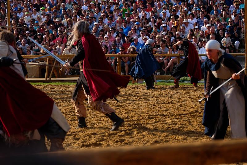 Kaltenberg Medieval Tournament-160730-171.jpg