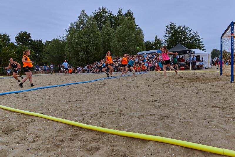 Molecaten NK Beach Handball 2015 dag 2 img 388.jpg