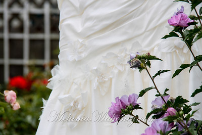 Weddings 2012- Some Favorites!