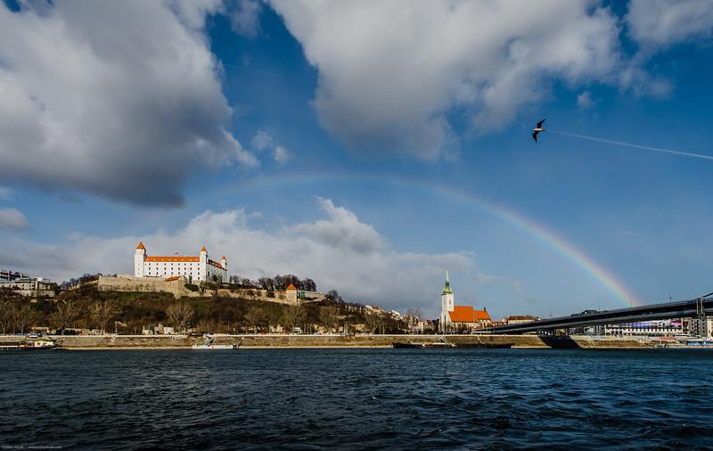 Bratislava (2084 of 2790).jpg