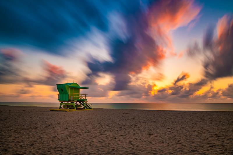 Miami-164.jpg