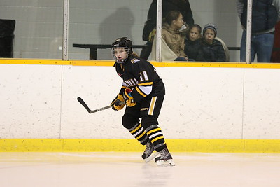 GM77-SAT-215PM-CLRED-PWB-Sarnia-Lady-Sting-West-Oxford