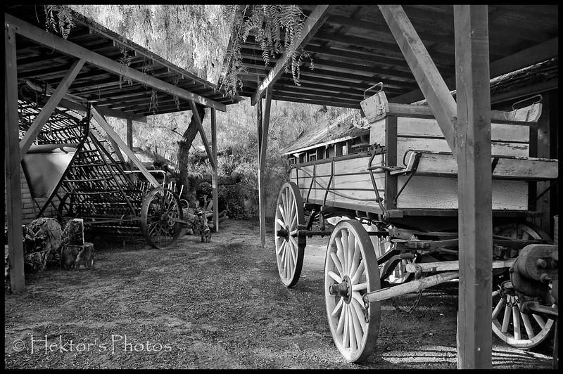 Rancho Los Alamitos (9 of 10)-2.jpg