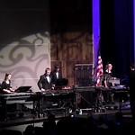 CSHS Band Christmas Concert @ CSHS 12/12/2013