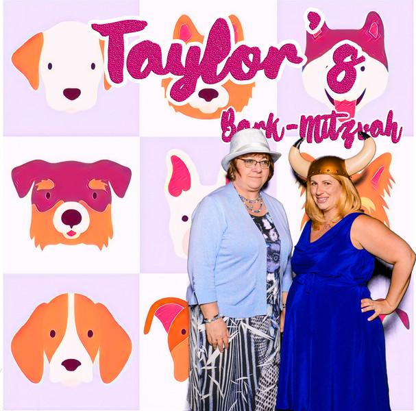 Taylors pawmitzvah-20843.jpg