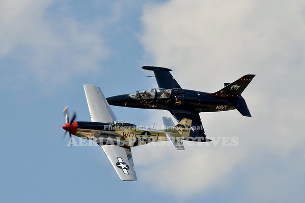 Wounded Warrior Flight Team