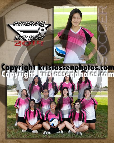 U19-Warriors-09-Victoria Maya COMBO-0465.jpg