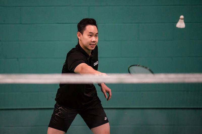 12.10.2019 - 1455 - Mandarin Badminton Shoot.jpg