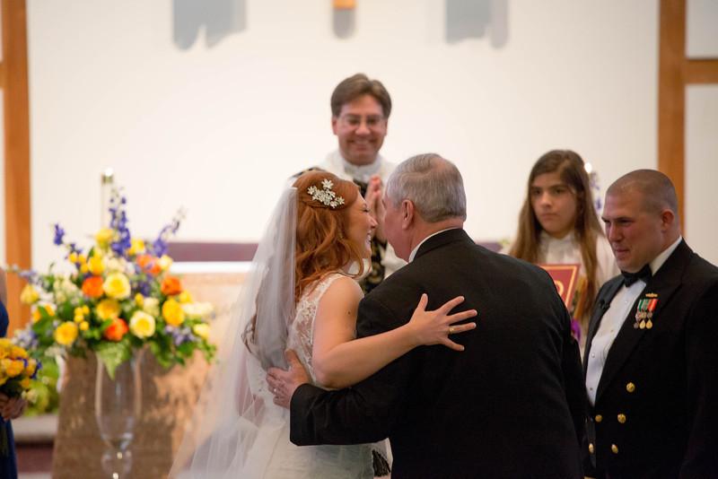 Adam & Sarah Wedding  (582 of 3243).jpg