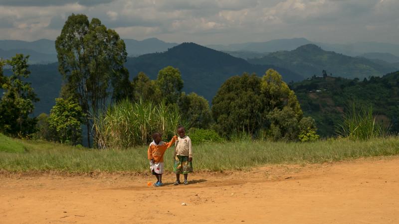 Musanze-Rwanda-12.jpg