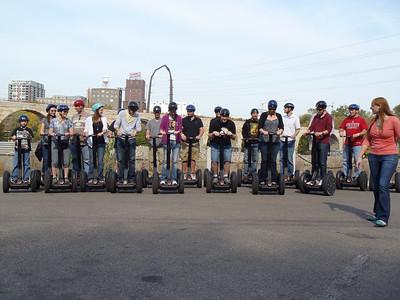 Minneapolis: September 28, 2012 (Renata)