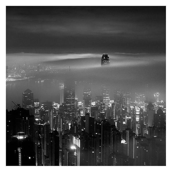 Fog Hong Kong2012_0010.jpg