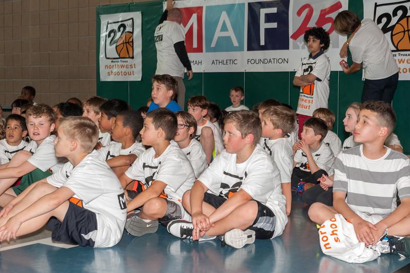 MAF-Clinic-2-109.jpg