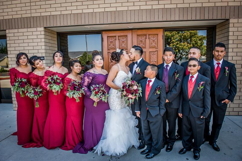 Valeria + Angel wedding -354.jpg