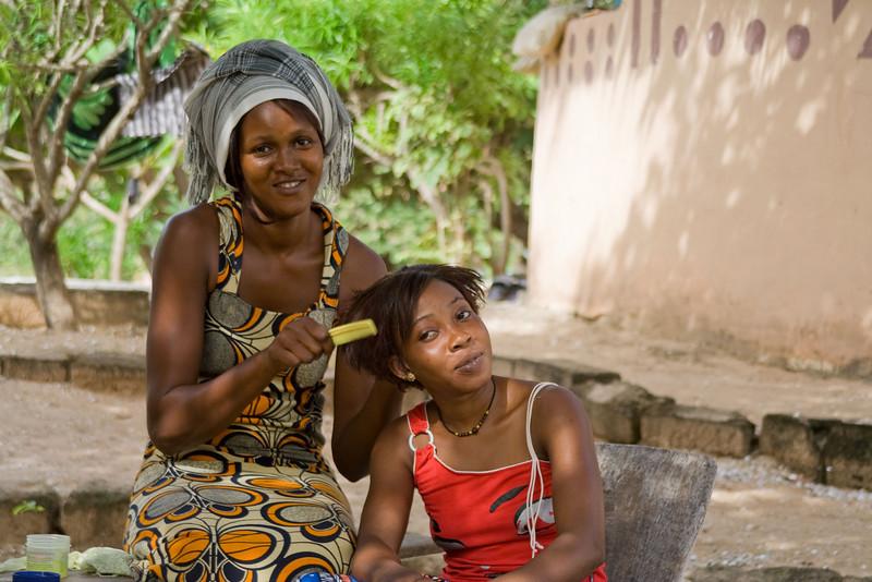 Senegal (5 of 242)