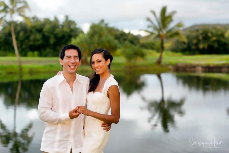 wedding_20120721_1468.jpg