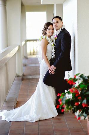 David & Kristine