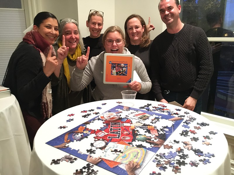 Mypuzzle in action.IMG_1361.JPG
