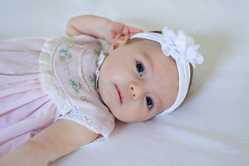 Claudia_Patrick_Mia_Newborn-0573.jpg