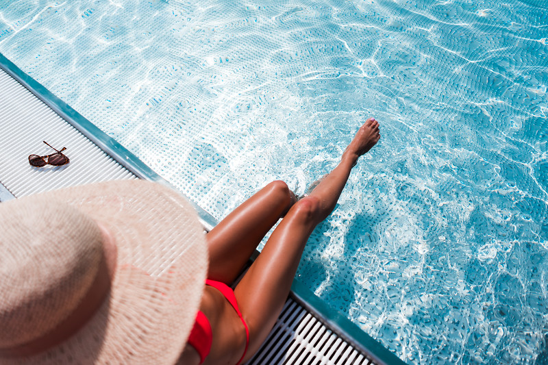 beauty-woman-in-luxury-pool-summer-free-photos-picjumbo-com.jpg
