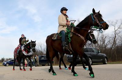 112920 WS Xmas Parade (MA)