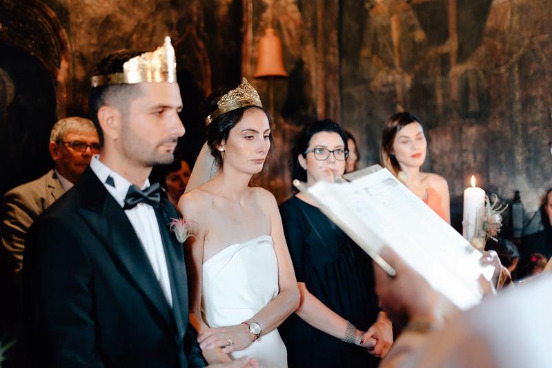 Nunta Conacul lui Maldar-74.jpg