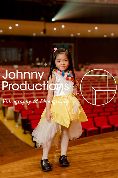 0096_day 2_yellow shield portraits_johnnyproductions.jpg