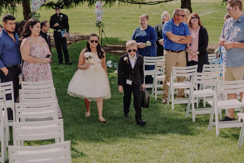 Wedding-0707.jpg
