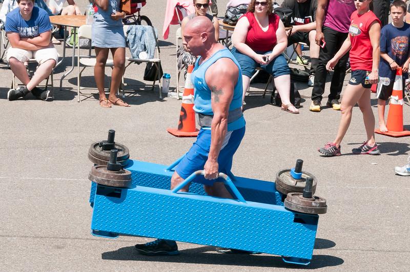 TPS Strongman 2014_ERF2142.jpg