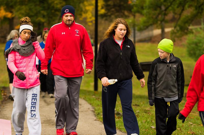 10-11-14 Parkland PRC walk for life (260).jpg