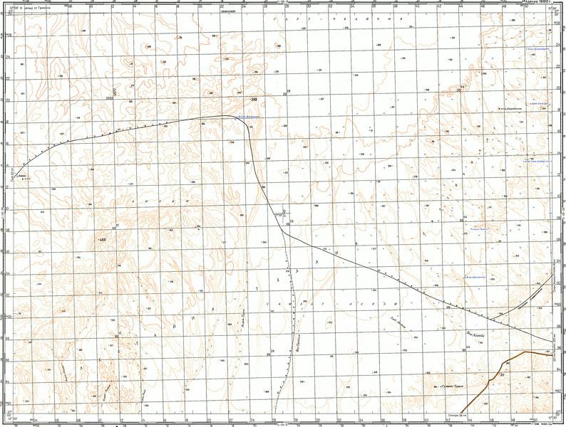 g-29-025.jpg