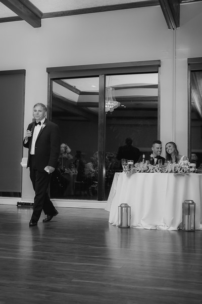 Reception (88 of 181).jpg