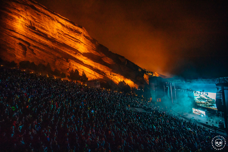 CHRONICLES-REDROCKS2018_1011_212410-9660_FLG.jpg