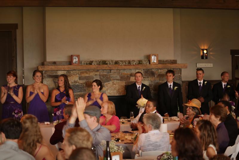 20120630_Schmidt Wedding_0248.JPG