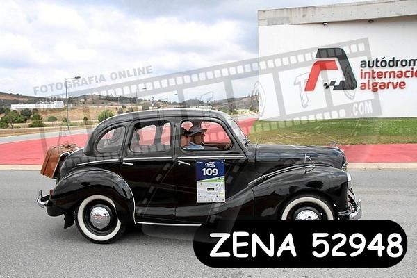 ZENA 52948.jpg