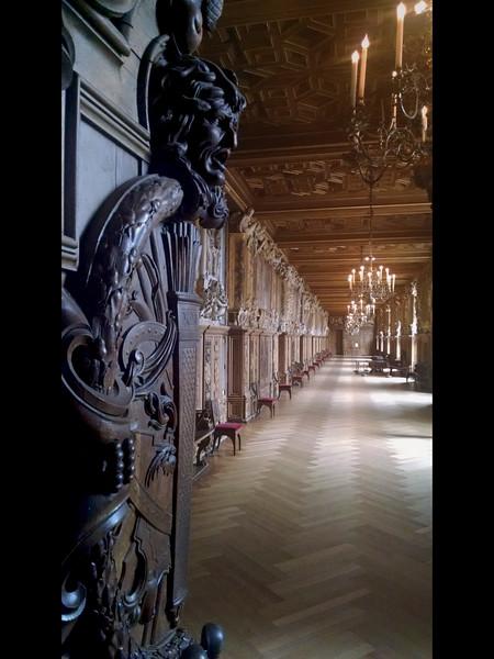 Fontainebleau-GreatHall-IMG_133536898.jpg