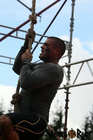 VR514 Rope Climb 1230-1300