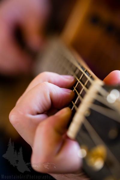 Guitar Stock-3640.JPG