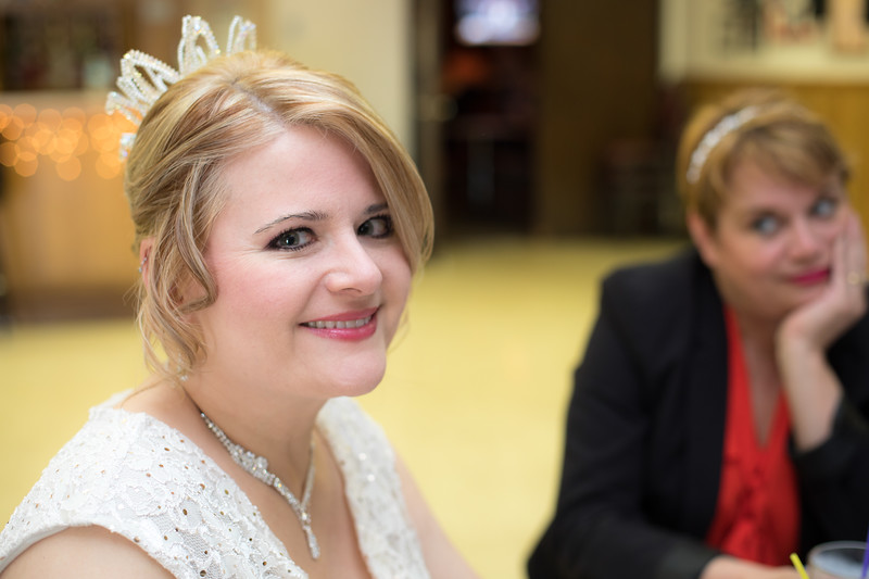 Carla and Rick Wedding-188-2.jpg