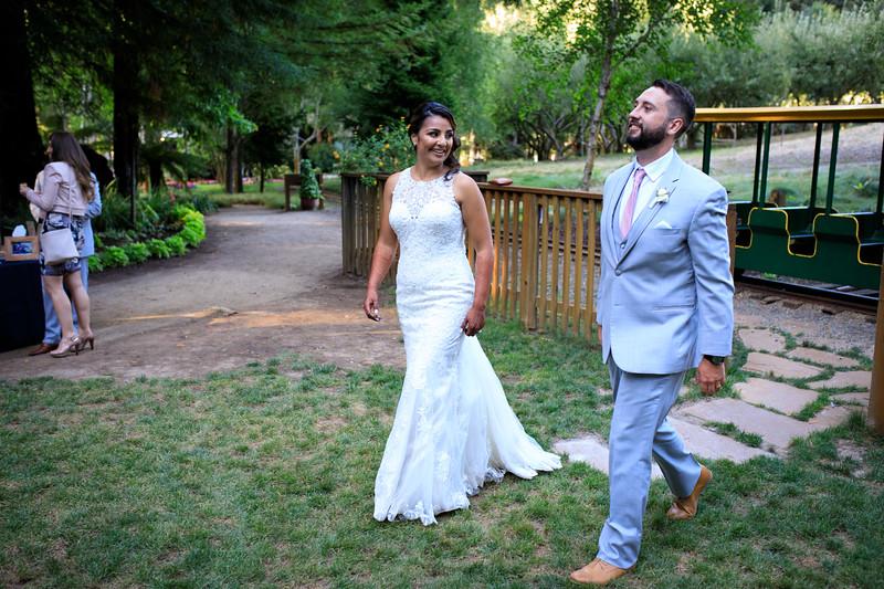Neelam_and_Matt_Nestldown_Wedding-1538.jpg