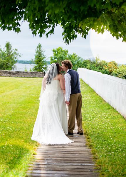 Schoeneman-Wedding-2018-525.jpg
