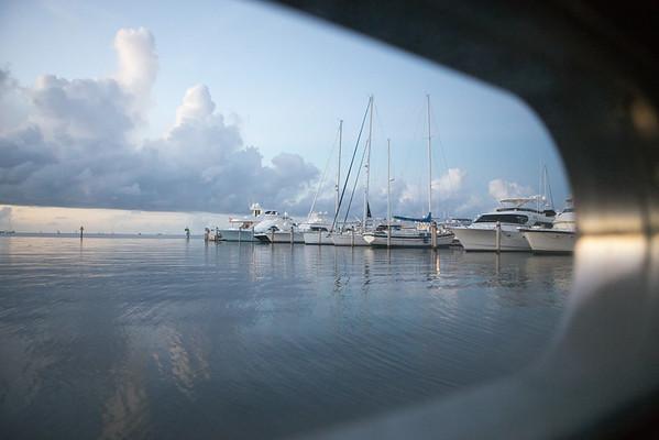 Bahamas 2014 - Nassau and Bimini